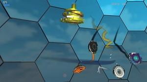 game con quay truyen thuyet level 2