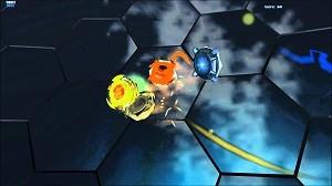 game con quay truyen thuyet level 3