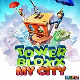 tai game city bloxx tieng viet